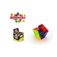Головоломка Zhorya Кубик Рубика ZYF-0001-3