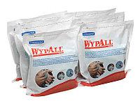 Чистящие салфетки WYPALL