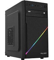 Core i3-9100-3.6GHz/H310/RAM 8GB/HDD 1000GB/DVD/400W Core i3-9100-3.6GHz/H310/RAM 8GB/HDD 1000GB/DVD/400W