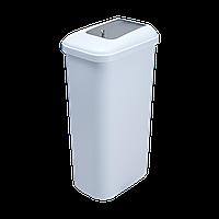 Гигиенический мусорный контейнер JOFEL