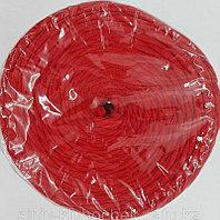 Трикотажная пряжа Biskvit (Бисквит) Красный