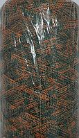 Полиэфирный шнур для вязания Caramel (Карамель) Микс 18