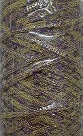 Полиэфирный шнур для вязания Caramel (Карамель) Микс 24