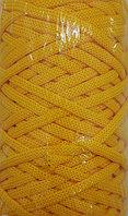 Полиэфирный шнур для вязания Caramel (Карамель) Манго