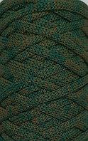 Полиэфирный шнур для вязания Caramel (Карамель) Микс 32