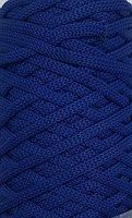 Полиэфирный шнур для вязания Caramel (Карамель) Мадагаскар
