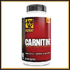Mutant Carnitine (90 капсул)