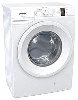 Стиральная машина Gorenje WP62S3 белая