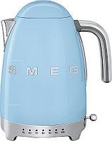 Чайник SMEG KLF04PBEU