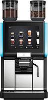 Кофемашина WMF 1500 S+ 03.1920.6010