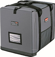 Термоконтейнер Rubbermaid FG9F1300CGRAY