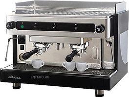 Кофемашина Astoria (C.M.A.) Start AEP/2