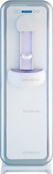 Пурифайер Vatten FV103WTKMV ISI-T