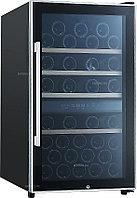 Винный шкаф La Sommeliere ECS50.2Z