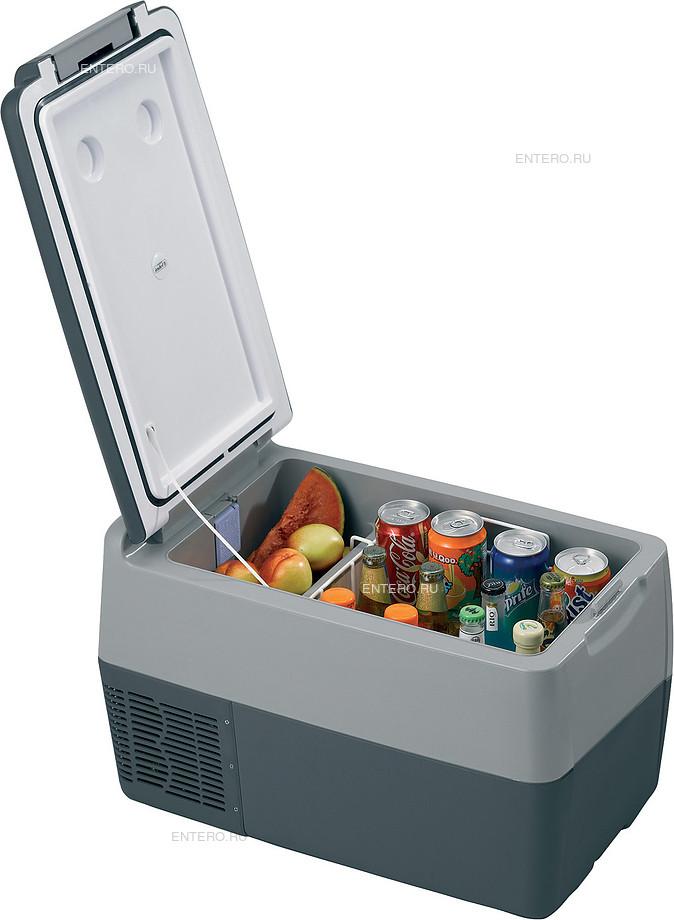 Автохолодильник Indel B TB31A