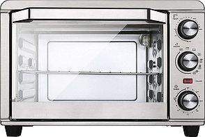 Конвекционная печь Gemlux GL-OR-1320MN
