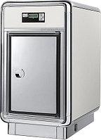 Холодильник для молока Astoria (C.M.A.) 01FRIGOGM20003 белый