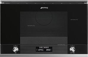 Микроволновая печь SMEG MP122N1