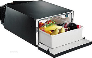 Автохолодильник Indel B TB36