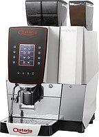 Кофемашина Astoria (C.M.A.) Drive6000 ASR/1 белая 380В