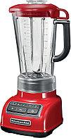 Блендер KitchenAid 5KSB1585EER красный