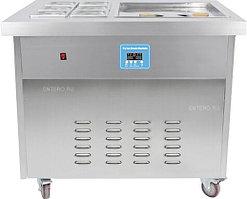 Фризер для жареного мороженого EQTA FTQ-520S+6