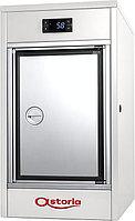 Холодильник для молока Astoria (C.M.A.) 01FRIGOFA20001 белый