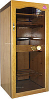 Винный шкаф Gruppo Blocnesa BT75D