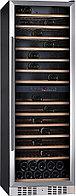 Винный шкаф Temptech Premium VWCR155DS