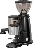 Кофемолка Macap M42 H черная