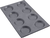 Противень для яиц Electrolux Professional 925005 GN 1/1 (530х325х17,5)