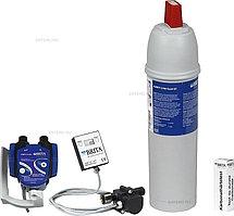 Комплект фильтр-системы Brita PURITY C150 №4