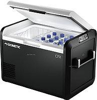 Автохолодильник Dometic CFX3 55IM с встроенным генератором льда