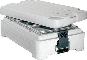 Термоконтейнер Melform AP100