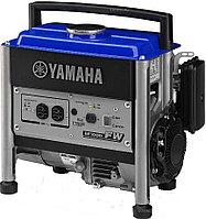 Генератор бензиновый Yamaha EF1000FW