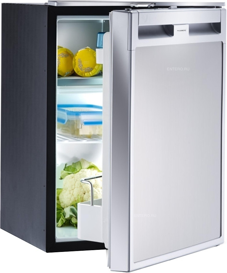 Автохолодильник Dometic CoolMatic CRP 40S