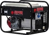Генератор бензиновый Europower EP 7000 LNЕ