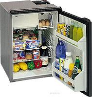 Автохолодильник Indel B Cruise 085/V