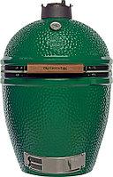 Гриль угольный Big Green Egg Large