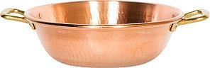 Таз для варки варенья Ruffoni 6250-30