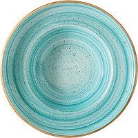 Тарелка для пасты Bonna AAQ GRM 30 CK