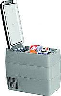 Автохолодильник Indel B TB51