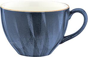Чашка Bonna ADK RIT 01 KF
