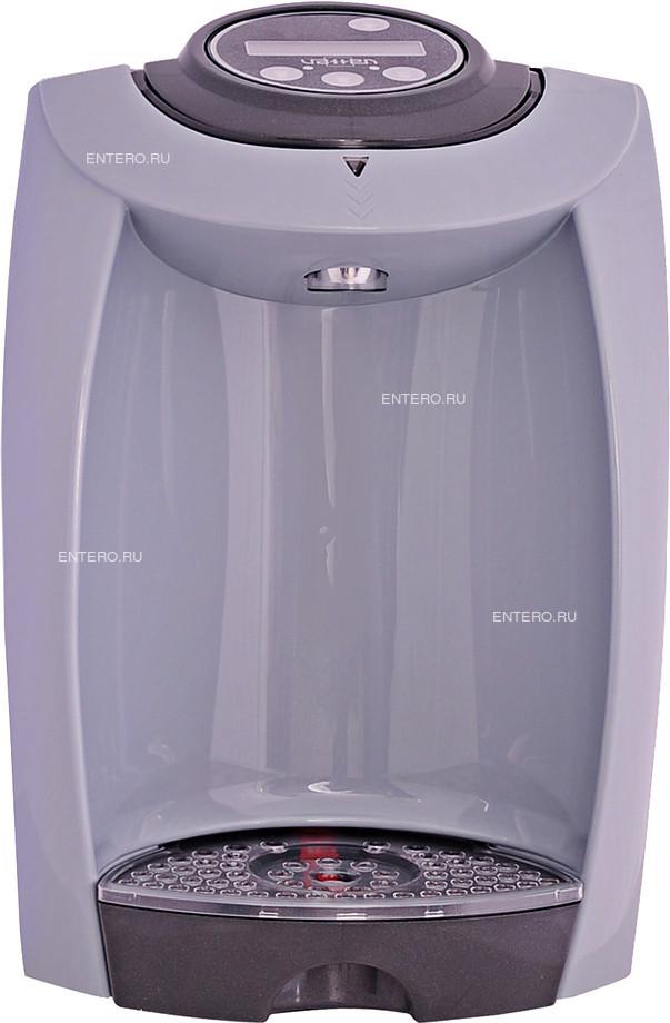 Пурифайер Vatten FD101TKHGM SMILE