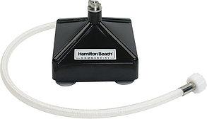 Ополаскиватель стаканов для блендера Hamilton Beach BCR100