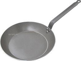 Сковорода De Buyer 5110.20