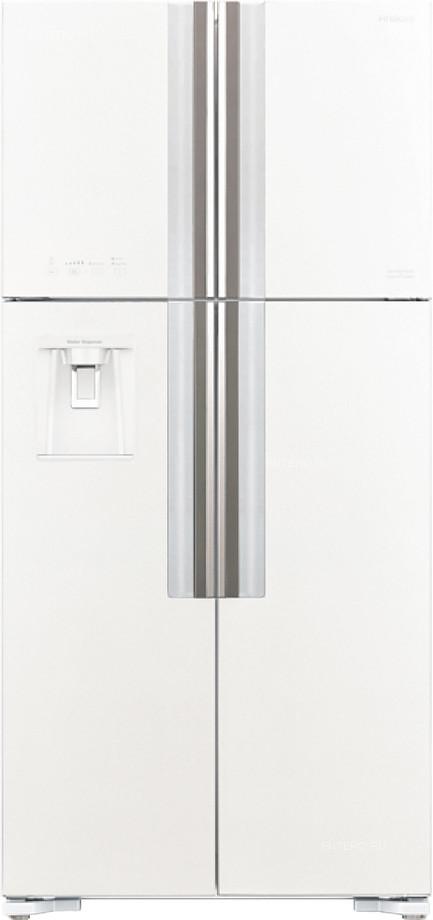 Холодильник Hitachi R-W 662 PU7X GPW