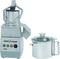 Процессор кухонный Robot Coupe R652 (без дисков)
