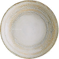 Тарелка глубокая Bonna PTR BLM 25 CK