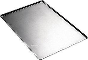 Набор листов для выпечки SMEG 3774 (600х400) 6 шт.